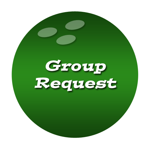 group request